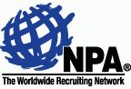 NPA The Worldwide Recruiting Network